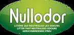 logo Nullodor