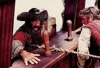 PAGE14_Pirates Polanski.jpg
