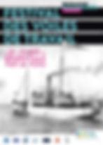 FVT2017-afficheA3-BD.jpg