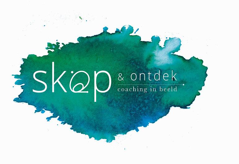 Logo SKEP & ontdek - meer blauw.jpg