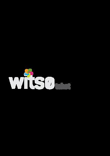 Witsø Takst