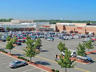 KeyPoint Partners to Manage and Lease Enfield Square, Enfield CT