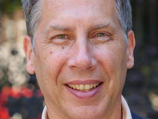 Grady Re-Joins KeyPoint Partners Brokerage Team