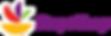 2000px-Stop_&_Shop_Logo.svg.png