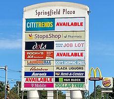 Springfield Plaza big pylon.jpg