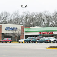 Walnut Hill Sears corner wide.jpg