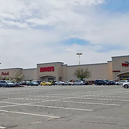 Red Rock Plaza – North Attleboro, MA.png