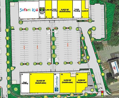 Simonds plan_web_0221.jpg