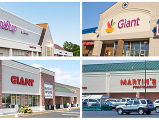 KeyPoint Partners to Handle Ahold USA Retail Divisions' In-Store Specialty Leasing