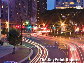 KeyPoint Greater Hartford Retail Report Shows Increased Occupancy