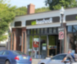KeyPoint Partners investment sales professionals handled the sale of this Wellesley, Massachusetts retail property