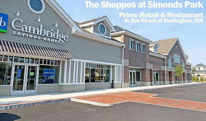 MABurlington_ShoppesatSimondsPark web im