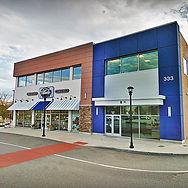Mansfield google.jpg