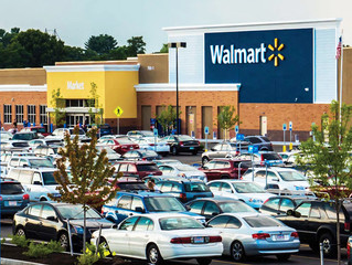 KeyPoint Partners Releases Southern New Hampshire Retail Report