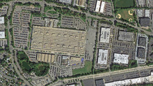 KeyPoint Partners To Manage 1.4 Million SF Complex in New York
