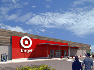 KeyPoint Partners Procures Target's First Vermont Store