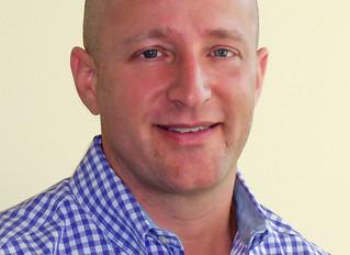 Grady, Hano Join KeyPoint Partners Brokerage Team