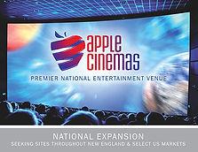 Apple Cinema package_0620-1.jpg
