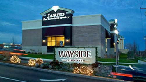 Wayside Commons in Burlington, MA image