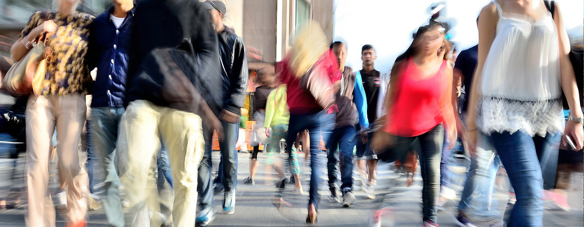 People blur web.jpg