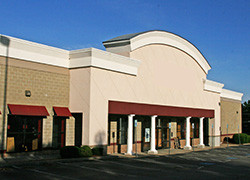 KeyPoint Partners Sells Shrewsbury, MA Retail Property