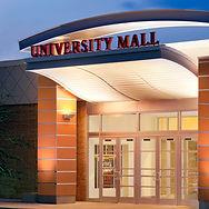 university_mall.jpg