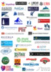 Client logos image_0319.jpg
