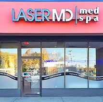 Laser MD store.jpg