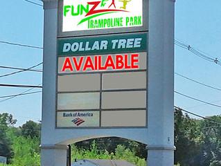 KeyPoint Partners Represents Buyer in Sale of West Bridgewater Plaza, West Bridgewater, MA
