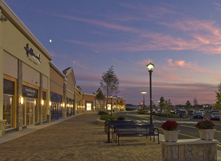 KeyPoint Partners Opens Office at Colony Place, Plymouth, MA