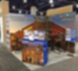 Vegas 2019 booth.jpg