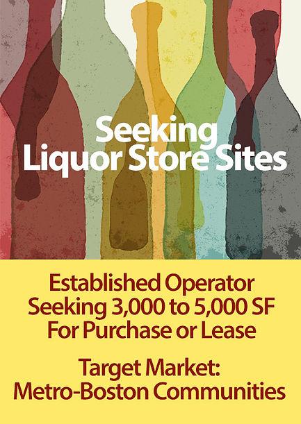 Liquor Stores_0818 v2.jpg