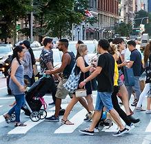 Street crowd web_0321.jpg