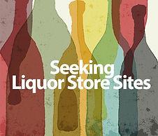 Liquor Stores_0818 v2_edited.jpg