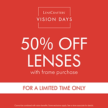 Lenses with Frame Purchase Offer.png