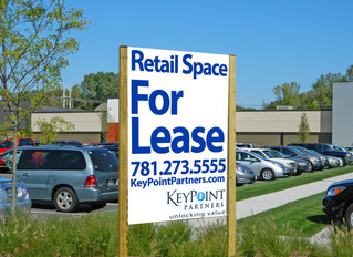 Leasing Team Leases 63,000 SF