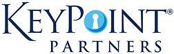 KeyPoint_logo_0919.jpg