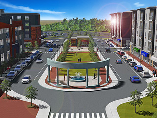 KeyPoint Partners To Lease New Development in Merrimack, NH