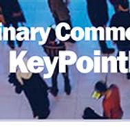 KeyPoints header 2020.jpg