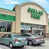 145-165 Rhode Island Avenue MA.jpg
