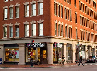 KeyPoint Partners Adds 16 Linear Retail Properties to Portfolio