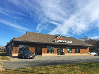 KeyPoint Partners Negotiates Sale of Falmouth, MA Retail Property