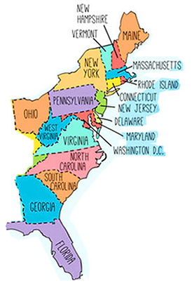 Territory map_1220.jpg
