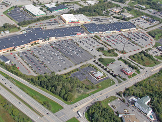KeyPoint Partners Secures PetSmart Lease in Newington, NH