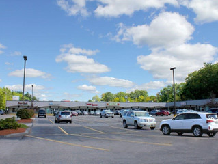 KeyPoint Partners To Manage Four Properties For Linear Retail