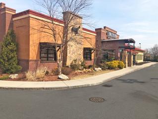 KeyPoint Partners Negotiates Sale of Trophy Retail Asset in Reading, MA