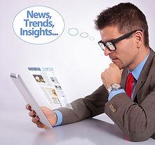 Man reading KP.jpg