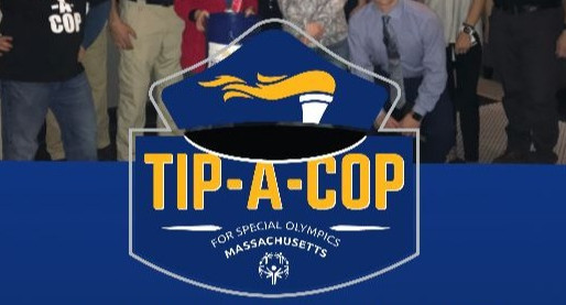 """Tavern In the Square Littleton to host """"Tip-A-Cop"""" event on March 10th"""