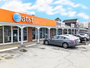 KeyPoint Partners Negotiates Sale of Center Plaza, West Bridgewater, MA