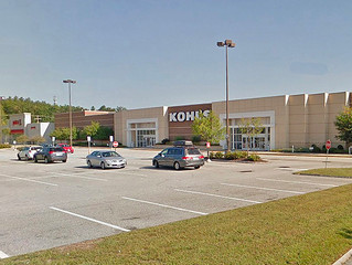 KeyPoint Partners To Manage Four Retail Properties In New Hampshire